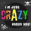 o0o-crazy-girl-o0o