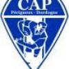 Cadet-CAP-08-09