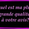 oObrice64340Oo