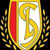 standard-liege-11