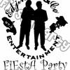 emc-fiesta-party