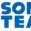 the-sonic-team
