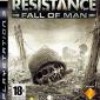 resistance82