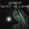 spirit-lefilm