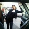 algerienne-teh-sah13003