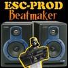 ESC-Prod-2
