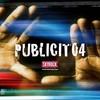 publicit04