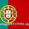 portugal9317096