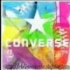 converse-15