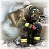 pompierdu67