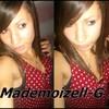 mademoizell-g