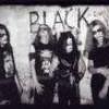 mery-black-metalleuz