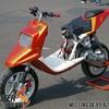 bikerboydu29