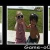 Game-o0ver-x3