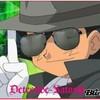 detective-satoshi