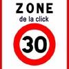 30click