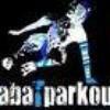 parkour2009-sl