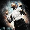hardyboy4ever