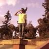 kiki-life2007