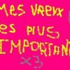 place-aux-vreyx