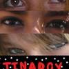 tinadoy