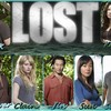 Lost-le-guide-complet