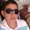 souhail-93220