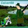 colvert59