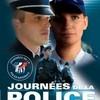 police17-72