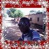 moctardia