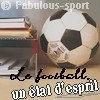 fabulous-sport