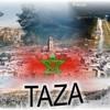 Tazaempire