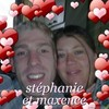 stephaniecox