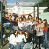 flashback-2007