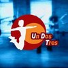 UPA--DANC3