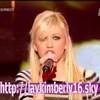 laykimberly16