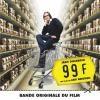 99F-lamusique