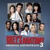 greys-anatomy-episodes