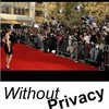 without-privacy