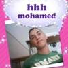 mohamed-16-wapo