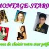 montage-star19
