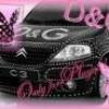 caroline39570