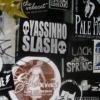 yassinho-slash