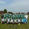 p4b-ecaussinnes