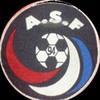 asf-18
