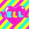 Yelle-musiic