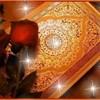 MusLiim-Turkiish