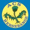 acs-herserange