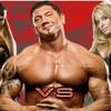 WWE-Smackdown-RAW47