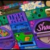 Shaaz-et-v0us